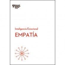 Empatía (Serie Inteligencia Emocional de HBR)