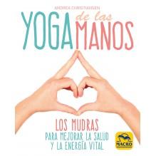 Yoga de las Manos