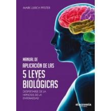 Manual de aplicación de las 5 leyes biológicas