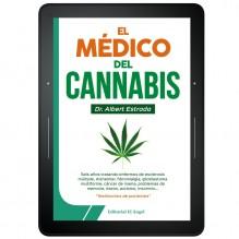El Médico del Cannabis