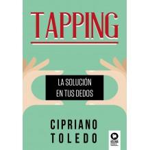 Tapping La solución en tus dedos