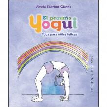 El pequeño yogui -Cartas-