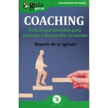 Guiaburros coaching