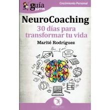 Guiaburros Neurocoaching