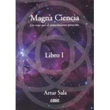 Magna ciencia