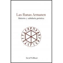 Las Runas Armanen