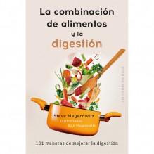 La combinación de los alimentos y la digestión