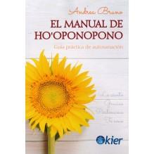 Manual de Ho' Oponopono