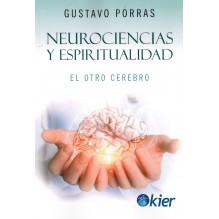 Neurociencias y espiritualidad
