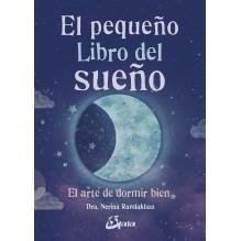 El pequeño Libro del sueño