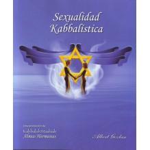 Sexualidad Kabbalistica