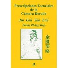 Prescripciones Esenciales de la Cámara Dorada