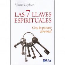Las 7 llaves espirituales