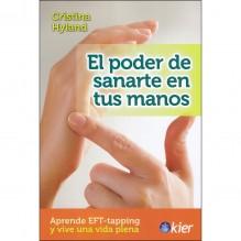 El poder de sanarte en tus manos