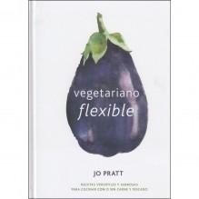 Vegetariano flexible