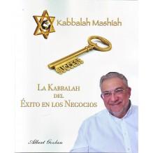 La kabbalah del exito en los negocios