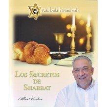 Los secretos de Shabbat
