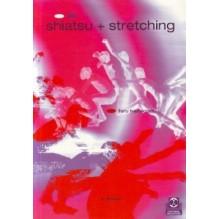 Shiatsu+stretching