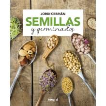 Semillas y germinados