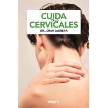 Cuida tus cervicales
