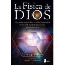 La física de Dios