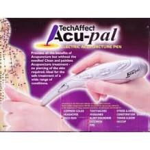 Buscapuntos + estimulador Acu-pal