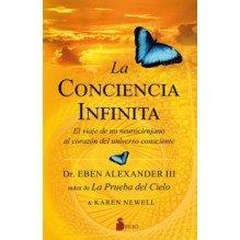 La conciencia infinita