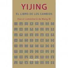 Yijing El libro de los cambios