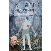 Dr. Hamer ¿Genio o loco?