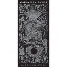 Maravilla Tarot