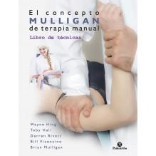 El concepto Mulligan de terapia manual