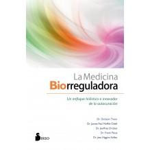 La Medicina Biorreguladora