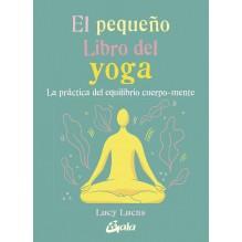 El pequeño libro del yoga