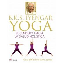 Yoga: el sendero hacia la salud holística