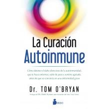 La curación autoimmune
