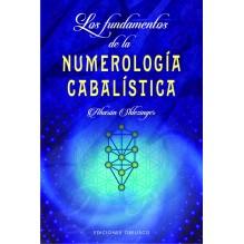 Los fundamentos de la numerología cabalística