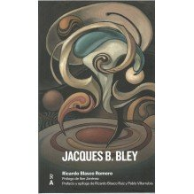Jacques B. Bley