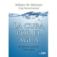 La cura por el agua