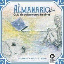 El almanario de Maribel