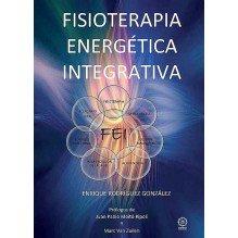 Fisioterapia Energética Integrativa