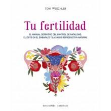 Tu fertilidad