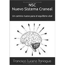 NSC – Nuevo Sistema Craneal