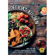 Delicias Kitchen