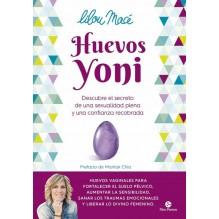 Huevos Yoni