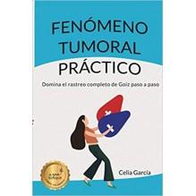 Fenómeno tumoral práctico