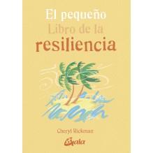 El pequeño Libro de la resiliencia