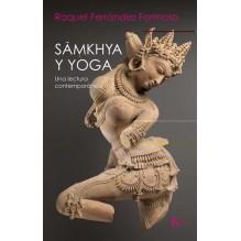 Samkhya y Yoga