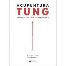Acupuntura Tung