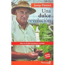Una dulce revolución