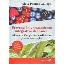 Prevención y tratamiento integrativo del cáncer